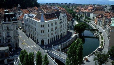 Slovenija kao dokaz da EU nije garancija za razvoj