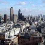 Karni: Ako Britanija ode iz EU, bankari idu iz Londona