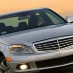 Mercedes optužen za namještanje cijena u Kini