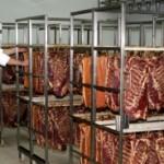 Na jednu izvezenu, BiH uveze 11 tona mesa