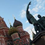 Inflacija u Rusiji usporila u septembru na 15,7 odsto