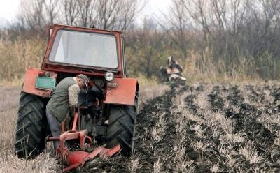 Poljoprivrednicima u Srbiji od 2015. na raspolaganju 175 miliona evra