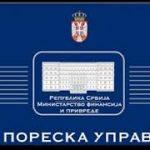 Poreznici u Srbiji otjerali u stečaj 188 preduzeća