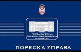 Miljković: Preduzeti sve mjere za poboljšanje naplate