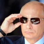 Putin ne očekuje ukidanje sankcija