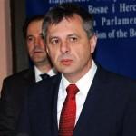 Radojičić: Uskoro sjednica Skupštine i konkretne mjere sanacije štete