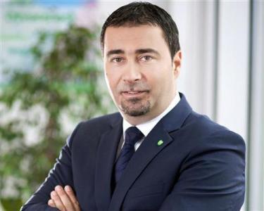 Sandro Mihajlović novi član Uprave u Sberbanci Banjaluka