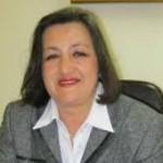 Ministarka poljoprivrede Srbije otputovala u Rusiju
