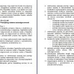 Pod prijetnjom potpunog kraha osiguravajuća društva Srpske potpisuju Sporazum
