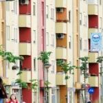 U BiH ove godine više izgrađenih stanova