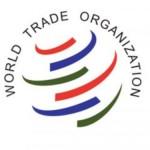 STO predviđa slabiji rast globalne trgovine u 2014. i 2015.