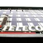 Opao profit Telekom Italije u prvom tromjesečju
