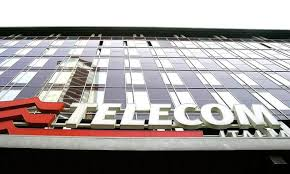 "Brazil ""izdao"" italijanski Telekom"