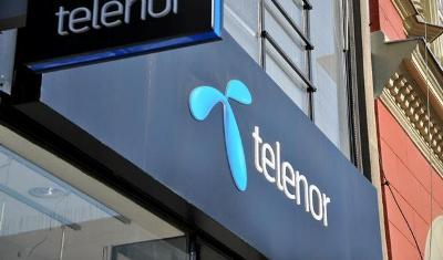 Prodaja Telenora mijenja tržište, stižu novine