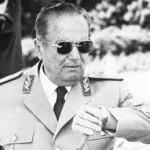 Moguća prodaja Titovih stvari?