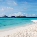 Grčka nema konkurenciju u turizmu
