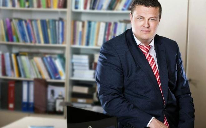 Vojin Mijatović: Šteta će se mjeriti milijardama