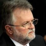 Vujović: Srbija dobija priznanje Svjetske banke i MMF-a