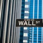 Na Wall Streetu snažan skok cijena akcija drugi dan zaredom