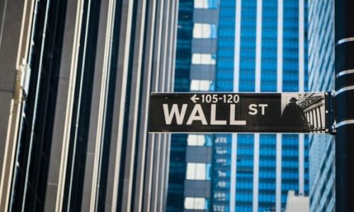 Dobri ekonomski podaci zasad umirili ulagače na Wall Streetu