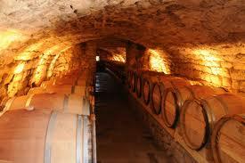 Podrumi manastira Tvrdoš osvojili dvije zlatne medalje na Međunarodnom festivalu vina
