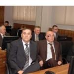 Potvrđena kazna, Mile Radišić odlazi na robiju