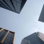 Velike banke u Srbiji gube dominaciju