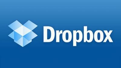 Akcije Dropboxa uzletele 35 odsto