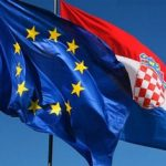 Skoro polovinu Hrvatskih kompanija ne zanima izvoz u EU