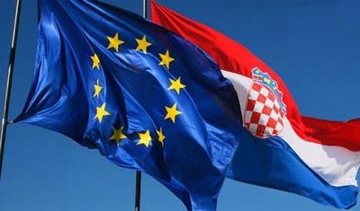 Hrvatska: Država prodaje udjele u više od 40 kompanija
