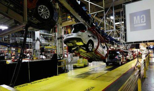 General_Motors_BetaAP