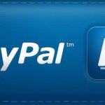 PayPal od danas i u Crnoj Gori