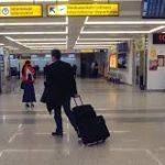 TAP Portugal 1. jula uvodi letove Beograd – Lisabon