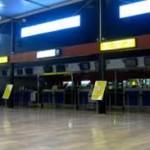 Zagrebački aerodrom obara rekorde