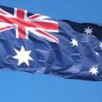 Nezaposlenost pogodila i Australiju