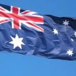 Australija objavila spisak, traži različite radnike