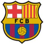 Barselona na sudu zbog utaje poreza