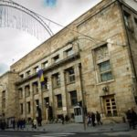 CB BiH: Broj blokiranih računa i dalje raste