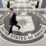 CIA otvorila naloge na Tviteru i Fejsbuku