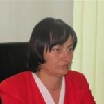 Čičković: Prosječna neto plata isplaćena u maju 818 KM