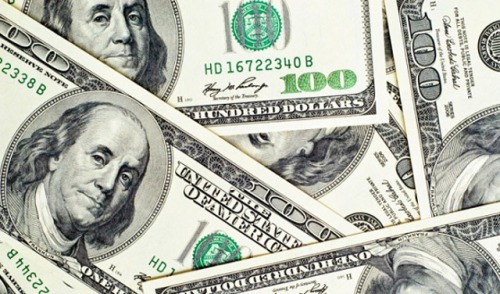 Rekordnom uplatom od 75 milijardi dolara protiv siromaštva