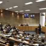 Delegati Doma naroda FBiH sutra ponovo o zakonu o radu