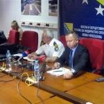 Džakula: Budžet oštećen za više od dvije milijarde KM