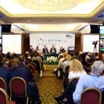 Završena 8. Godišnja skupština EFSE Fonda