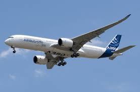 Pad potražnje za avionima