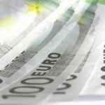 Prosječna plata u Sloveniji 1.000 evra