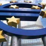 Evrozonu muči niska inflacija
