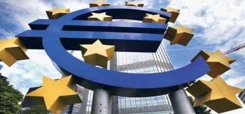 Blagi rast inflacije u evrozoni