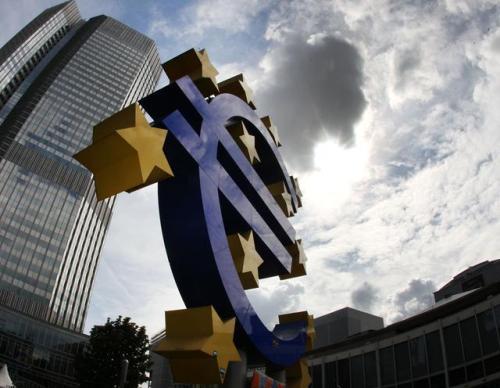 Procurilo: Htjeli ili ne, svi će morati da uvedu evro