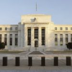Američke federalne rezerve povećale kamatnu stopu